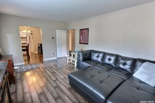 Photo 3: 532 19th Street West in Prince Albert: West Hill PA Residential for sale : MLS®# SK863354