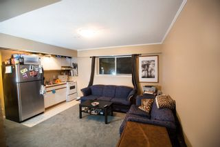 Photo 24: 1617 BIRKSHIRE Place in Port Coquitlam: Oxford Heights House for sale : MLS®# R2014406