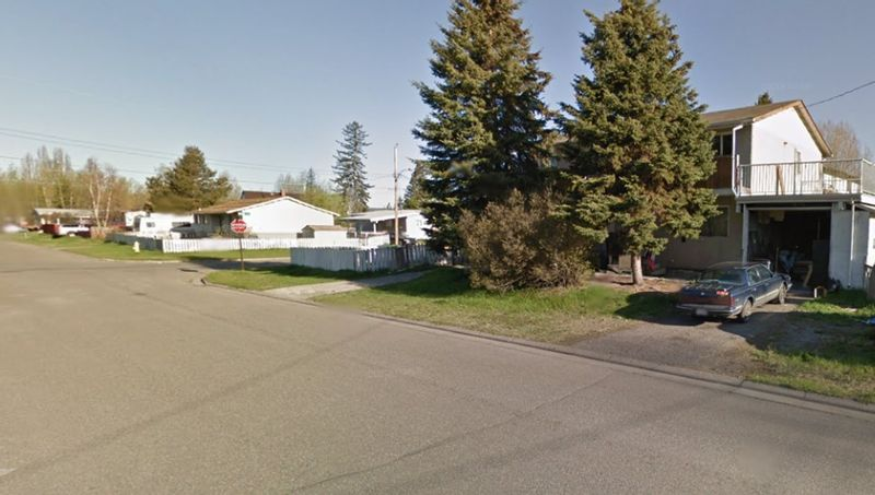 FEATURED LISTING: 1350 - 1360 MONKLEY Avenue Prince George