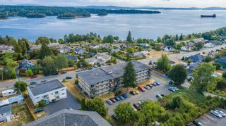 Photo 40: 402 218 Bayview Ave in : Du Ladysmith Condo for sale (Duncan)  : MLS®# 885522
