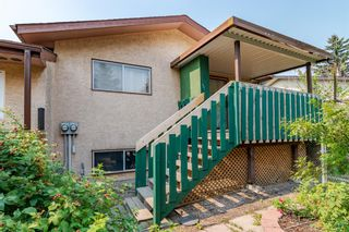 Photo 26: 130 Silvergrove Road NW in Calgary: Silver Springs Semi Detached for sale : MLS®# A1132950