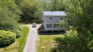 Photo 2: 284 East River Road in Sheet Harbour: 35-Halifax County East Residential for sale (Halifax-Dartmouth)  : MLS®# 202120104
