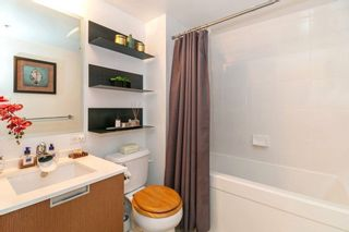 """Photo 10: 1002 1255 SEYMOUR Street in Vancouver: Downtown VW Condo for sale in """"The Elan by Cressey"""" (Vancouver West)  : MLS®# R2292317"""