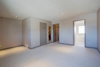 Photo 18: 20 Skara Brae Close: Carstairs Detached for sale : MLS®# A1071724