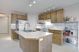 Photo 3: 78 Coventry Crescent NE in Calgary: Coventry Hills Detached for sale : MLS®# A1132919