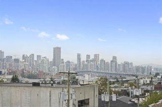 Photo 16: 301 2195 W 5TH AVENUE in Vancouver: Kitsilano Condo for sale (Vancouver West)  : MLS®# R2427284
