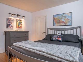 Photo 25: 193 Waterloo Street in Winnipeg: River Heights Residential for sale (1C)  : MLS®# 202124811