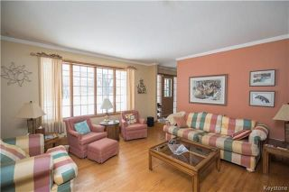 Photo 5: 95 77N Road in Woodlands Rm: Woodlands Residential for sale (R12)  : MLS®# 1807800