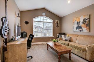 "Photo 13: 24917 108B Avenue in Maple Ridge: Thornhill MR House for sale in ""Baker Ridge"" : MLS®# R2439088"