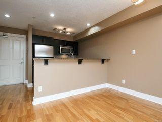 Photo 6: 305 2717 Peatt Rd in Langford: La Langford Proper Condo for sale : MLS®# 857595