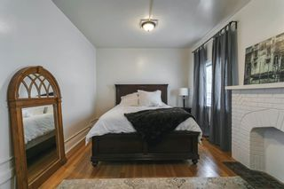 Photo 23: 703 23 Avenue SE in Calgary: Ramsay Mixed Use for sale : MLS®# A1107606