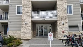 Main Photo: 3219 16320 24 Street SW in Calgary: Bridlewood Apartment for sale : MLS®# A1091476