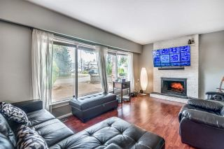 Photo 6: 13960 BRENTWOOD Crescent in Surrey: Bolivar Heights House for sale (North Surrey)  : MLS®# R2554248