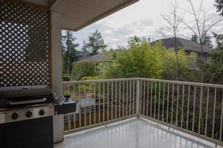 Photo 29: 2265 Arbot Rd in : Na South Jingle Pot House for sale (Nanaimo)  : MLS®# 863537