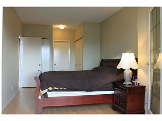 Photo 7: # 510 8871 LANSDOWNE RD in Richmond: Brighouse Condo for sale : MLS®# V1047200