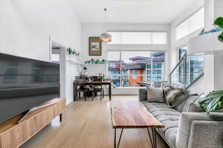 """Photo 14: PH7 5981 GRAY Avenue in Vancouver: University VW Condo for sale in """"SAIL"""" (Vancouver West)  : MLS®# R2532965"""