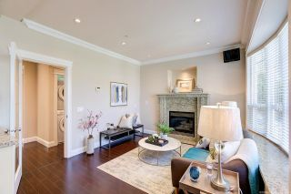 Photo 23: 1507 W 66TH Avenue in Vancouver: S.W. Marine House for sale (Vancouver West)  : MLS®# R2596004