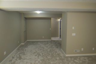 Photo 35: 157 Evansford Circle NW in Calgary: Evanston Detached for sale : MLS®# A1059014