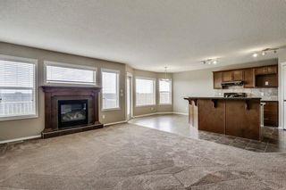 Photo 12: 51 Skyview Springs Cove NE in Calgary: Skyview Ranch Detached for sale : MLS®# C4186074