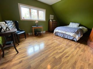 Photo 28: 808 Marshdale Road in Hopewell: 108-Rural Pictou County Residential for sale (Northern Region)  : MLS®# 202111807