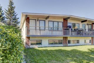 Photo 32: 8537 BOWNESS Road NW in Calgary: Bowness Semi Detached for sale : MLS®# A1022685