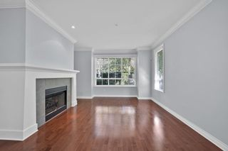 """Photo 4: 6377 LARKIN Drive in Vancouver: University VW Townhouse for sale in """"WESTCHESTER"""" (Vancouver West)  : MLS®# R2619348"""