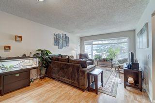 Photo 11: 68 Glendale Way: Cochrane Detached for sale : MLS®# A1101921