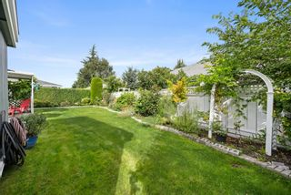 """Photo 34: 109 14271 18A Avenue in Surrey: Sunnyside Park Surrey Townhouse for sale in """"Ocean Bluff Court"""" (South Surrey White Rock)  : MLS®# R2617093"""