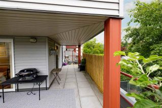 """Photo 28: 206 8980 MARY Street in Chilliwack: Chilliwack W Young-Well Condo for sale in """"Greystone Center"""" : MLS®# R2595875"""