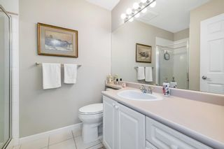 """Photo 28: 95 9025 216 Street in Langley: Walnut Grove Townhouse for sale in """"COVENTRY WOODS"""" : MLS®# R2606394"""
