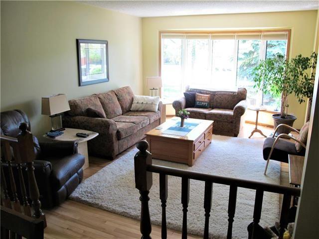 Photo 6: Photos:  in Winnipeg: North Kildonan Residential for sale (3G)  : MLS®# 1914401