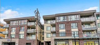 Main Photo: 112 5355 LANE Street in Burnaby: Metrotown Condo for sale (Burnaby South)  : MLS®# R2611099