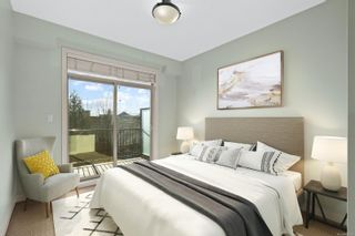 Photo 19: 515 623 Treanor Ave in : La Thetis Heights Condo for sale (Langford)  : MLS®# 861293