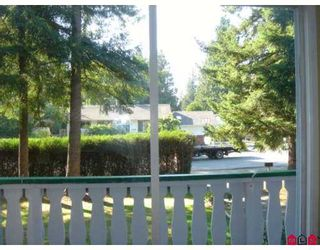 Photo 2: 4142 207A Street in Langley: Brookswood Langley House for sale : MLS®# F2622256