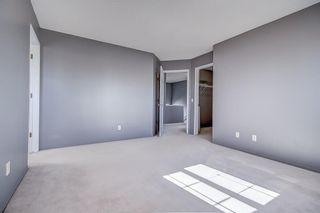 Photo 34: 3904 7171 Coach Hill Road SW in Calgary: Coach Hill Row/Townhouse for sale : MLS®# A1144923