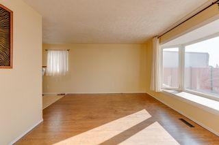 Photo 6: 11208 134 Avenue in Edmonton: Zone 01 House for sale : MLS®# E4231271