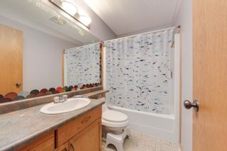 Photo 19: 13 ELBOW Place: St. Albert House for sale : MLS®# E4264102