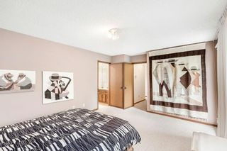 Photo 23: 31 EDGEWOOD Place NW in Calgary: Edgemont Detached for sale : MLS®# C4305127