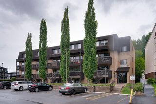 Photo 24: 20 3519 49 Street NW in Calgary: Varsity Apartment for sale : MLS®# A1117151