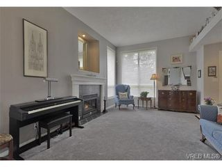 Photo 10: 1619 Nelles Pl in VICTORIA: SE Gordon Head House for sale (Saanich East)  : MLS®# 735223