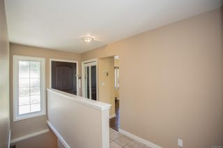 Photo 17: 2720 Elk St in Nanaimo: Na Departure Bay House for sale : MLS®# 879883