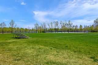 Photo 30: 147 Silver Springs Drive NW in Calgary: Silver Springs Detached for sale : MLS®# A1117159