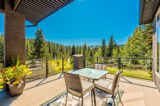 Photo 13: 280053 Plummers Road W: Rural Foothills County Detached for sale : MLS®# A1146830