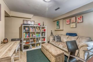 Photo 21: 5258 19 Avenue NW in Calgary: Montgomery Semi Detached for sale : MLS®# A1131802