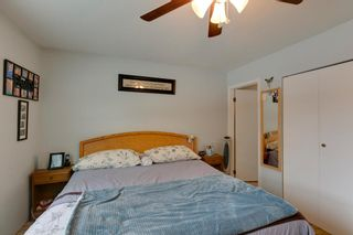 Photo 16: 7423 WREN Street in Mission: Mission BC House for sale : MLS®# R2241368