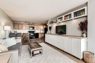 Photo 13: 302 920 ROYAL Avenue SW in Calgary: Lower Mount Royal Apartment for sale : MLS®# A1134318