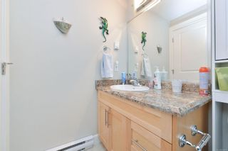 Photo 25: 796 Braveheart Lane in : Co Triangle House for sale (Colwood)  : MLS®# 869914