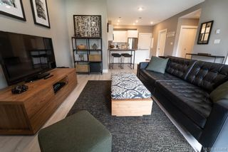 Photo 20: 304 1460 Pandora Ave in VICTORIA: Vi Downtown Condo for sale (Victoria)  : MLS®# 815646