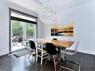 Photo 19: 45 Crestbrook Hill SW in Calgary: Crestmont Detached for sale : MLS®# A1141803