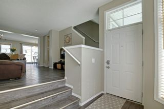 Photo 3: 240 MCKENZIE TOWNE Link SE in Calgary: McKenzie Towne Row/Townhouse for sale : MLS®# A1017413